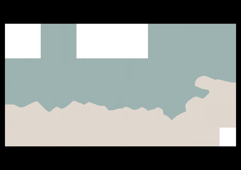 Villa di Bellezza
