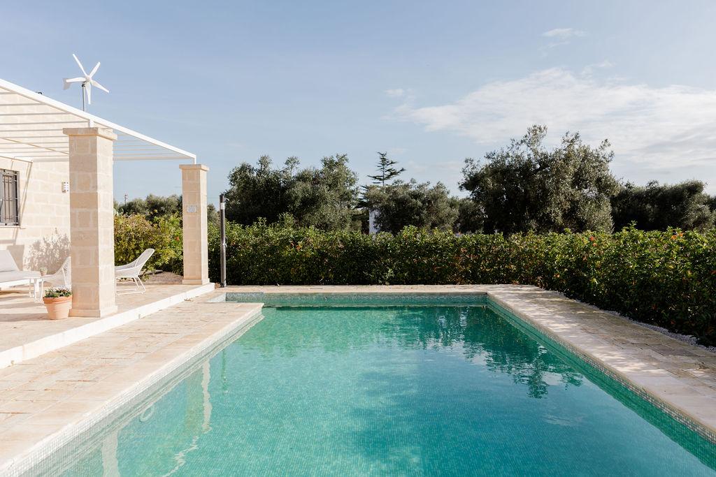 Puglia.AliciavanStuijvenbergFotografie-150